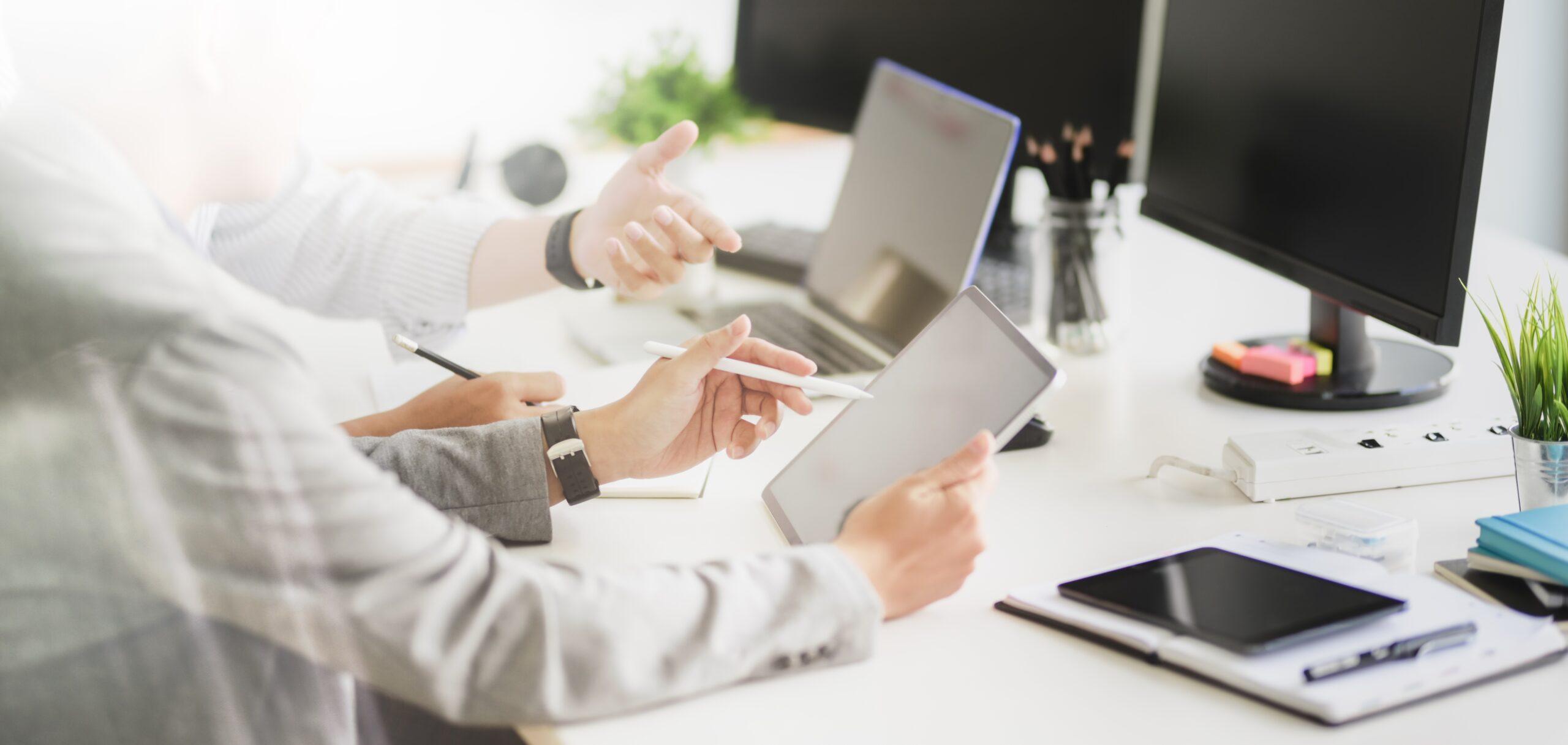 As melhores ferramentas para o ajudar a otimizar o SEO do seu website